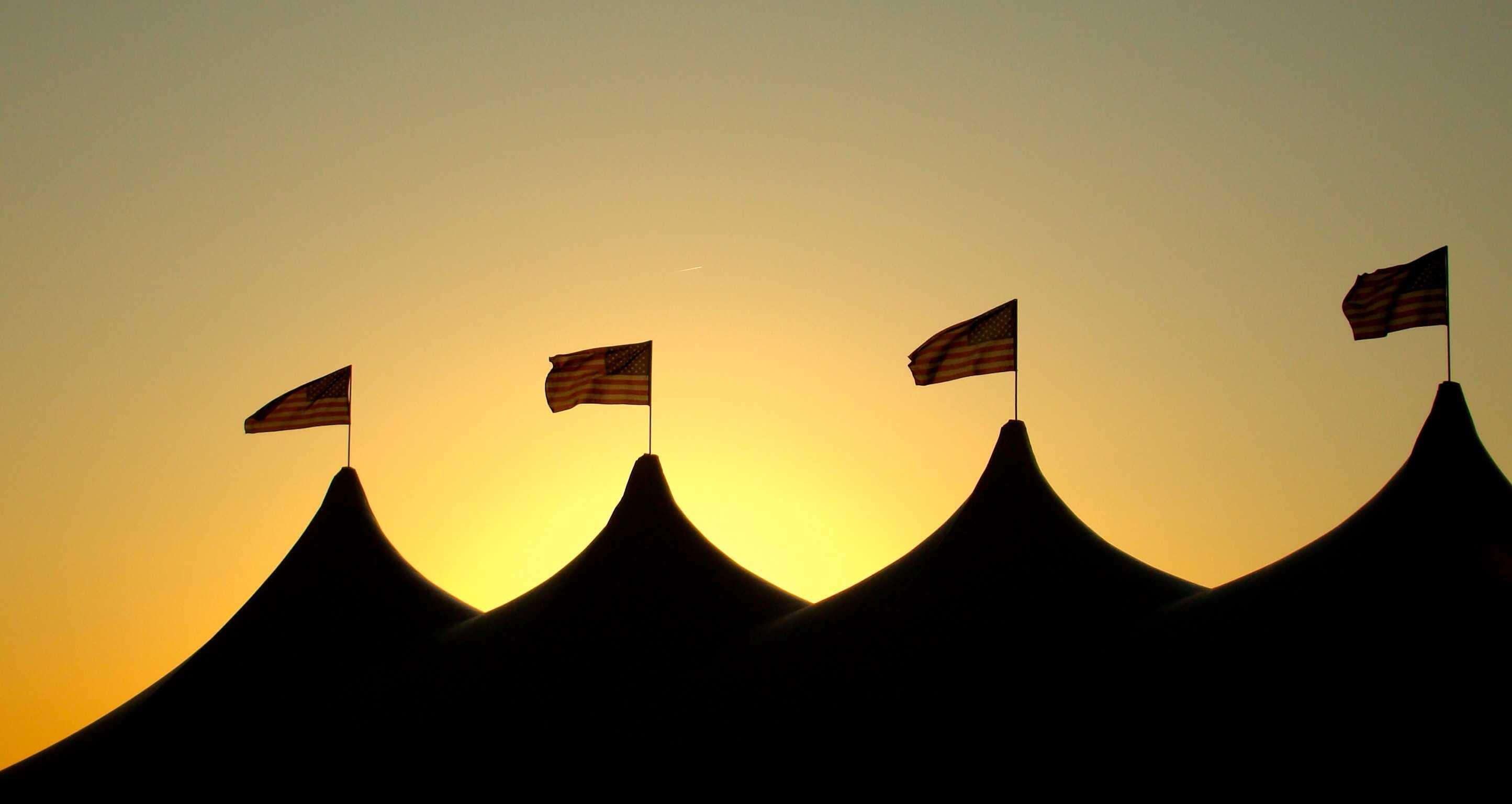 Celebration Tents Silhouette Norfolk Virginia & Life Style u2013 MotionOne Studios